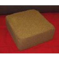 Coconut Fiber Block, 11 lb.