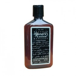 Porter's Original Lotion, 8.45 oz.
