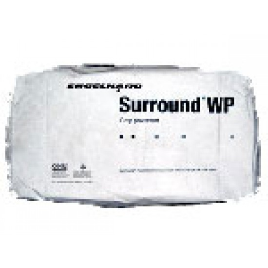Surround WP Kaolin Clay Crop Protectant